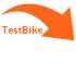TestBike