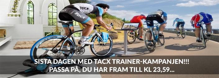 tacx_kampanj