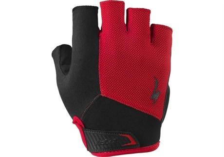 Handske xxl sport