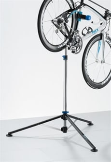 Mekstativ cykel