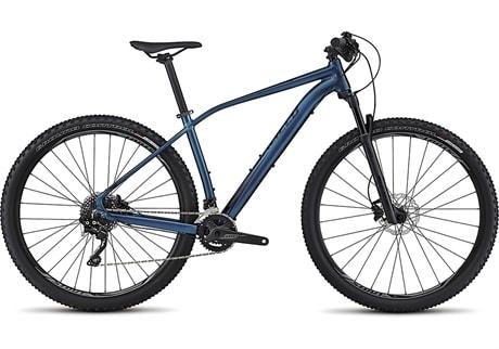 specialized cykel rea