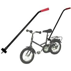 dubbdäck cykel clas ohlson