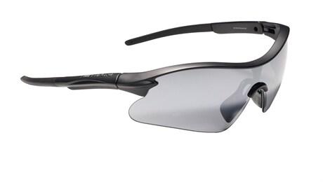glasögon mått