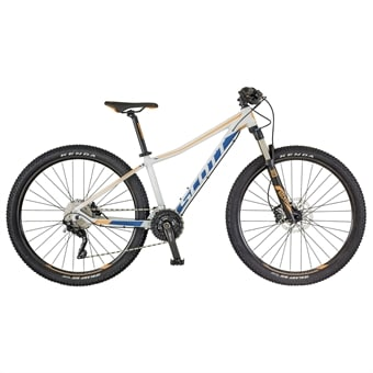 Evalds - Outlet - Cyklar och Ramar - Testbikes