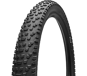 "Specialized Däck, Ground Control Grid 2Bliss Ready 650b/27.5"", Diverse Breddalternativ"