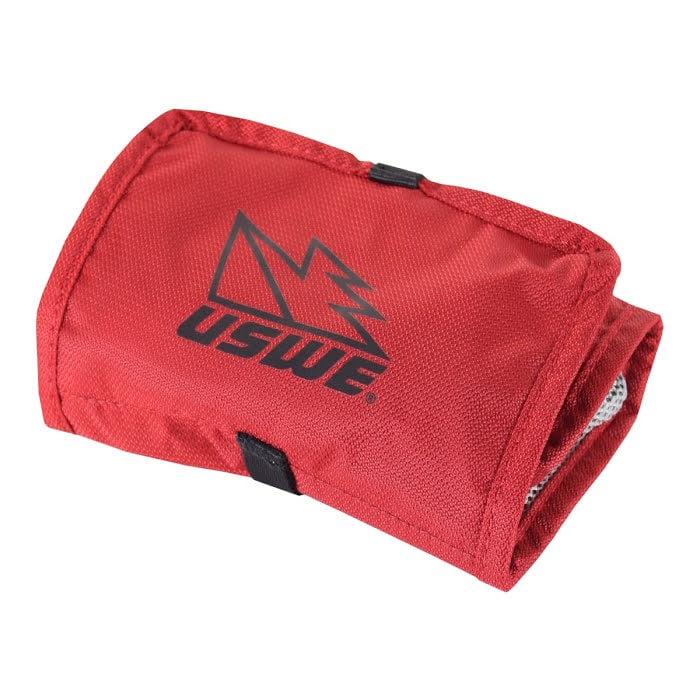 USWE Väska, Tool Pouch, Red Chili