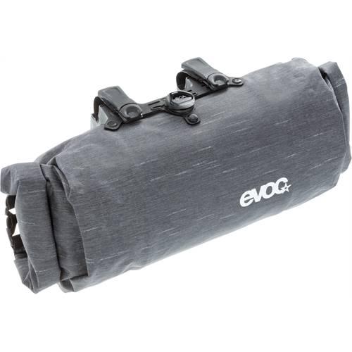 Evoc Packväska, Boa, Carbon Grey