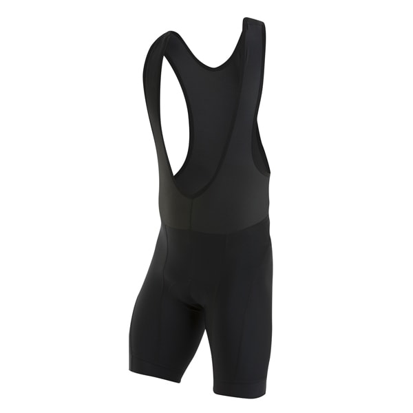 Pearl Izumi Byxa, Elite Pursuit Attack Bib Short, Svart