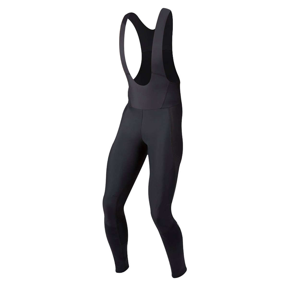 Pearl Izumi Byxa, Elite Escape AmFIB Bib Tight, Svart