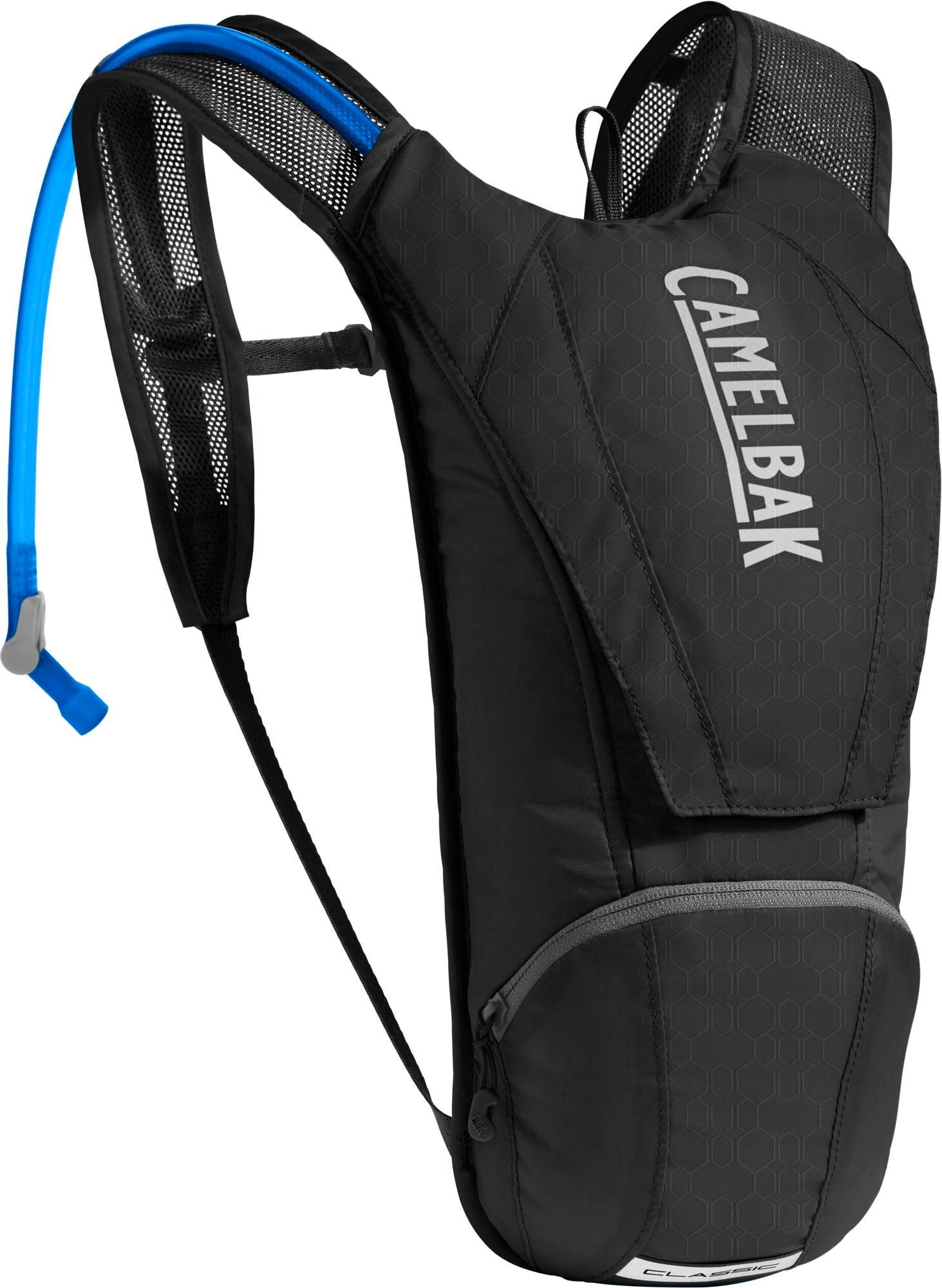 Camelbak Väska, CLASSIC™ 2.5L, Diverse Färgalternativ