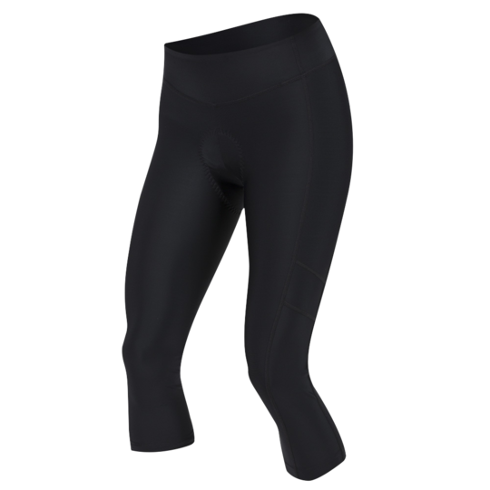 Pearl Izumi Byxa, Escape Sugar Cycling 3/4 Tight Women, Black