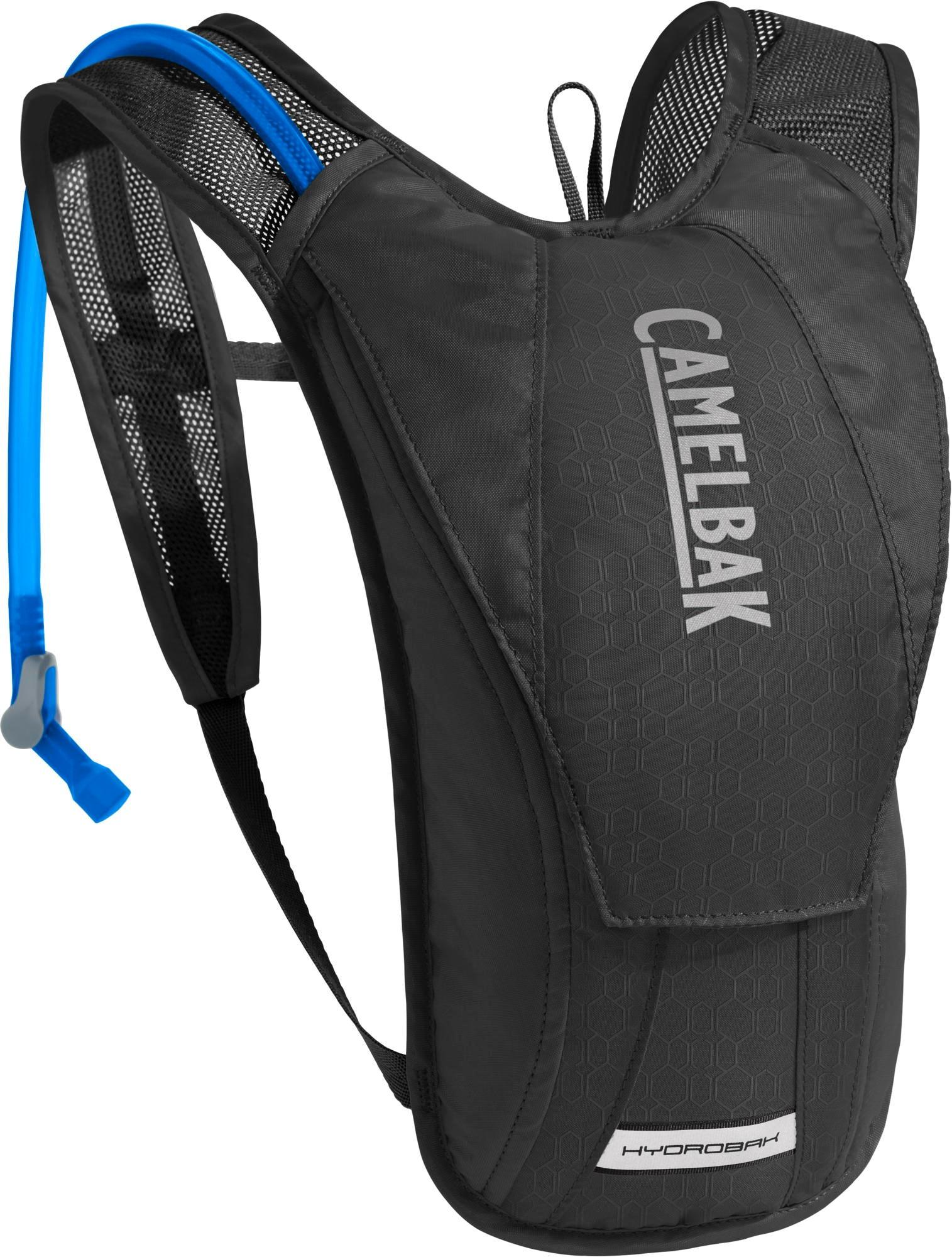 Camelbak Väska, HydroBak™ 1.5L, Diverse Färgalternativ