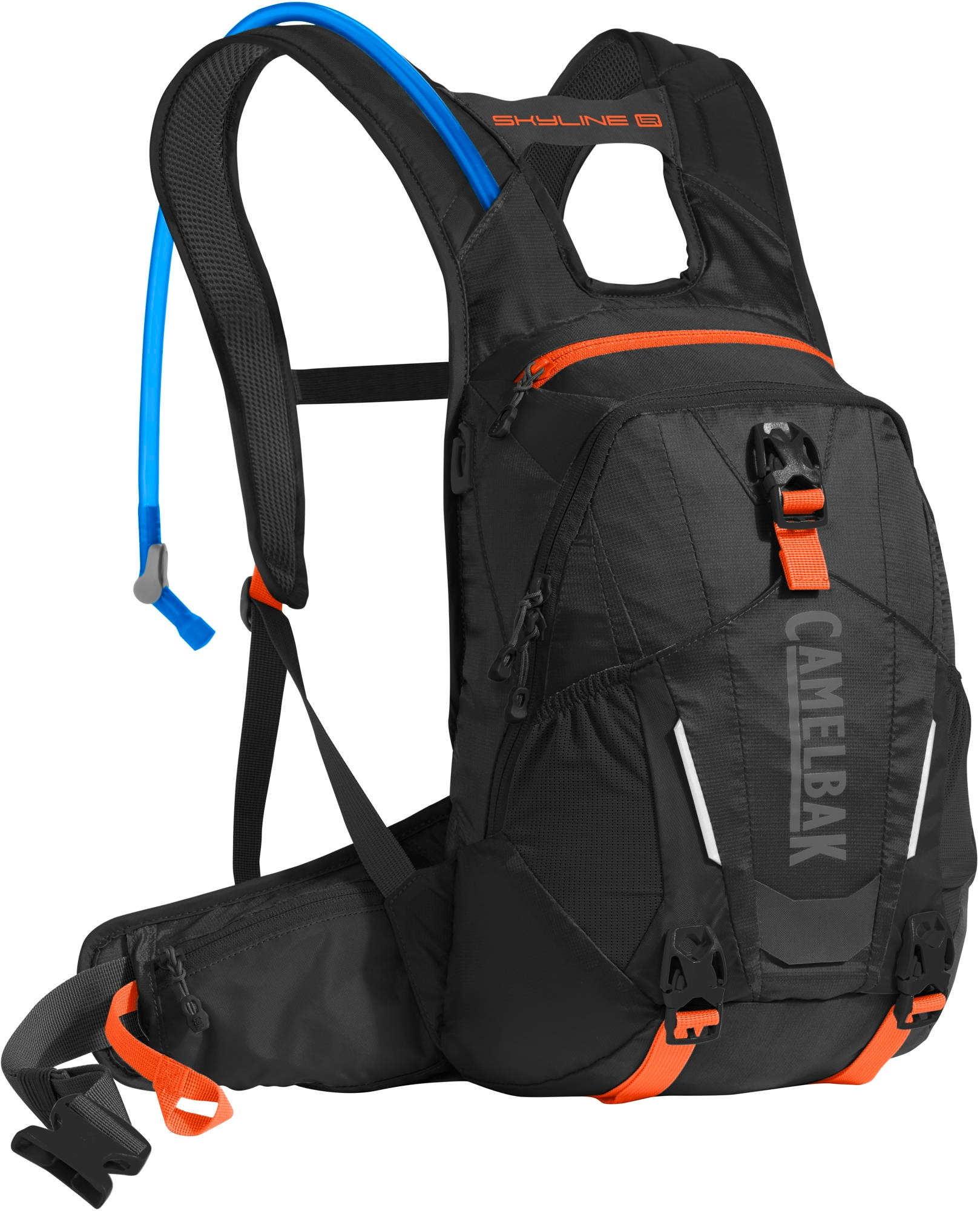 Camelbak Väska, SKYLINE™ LR 10 3L, Black