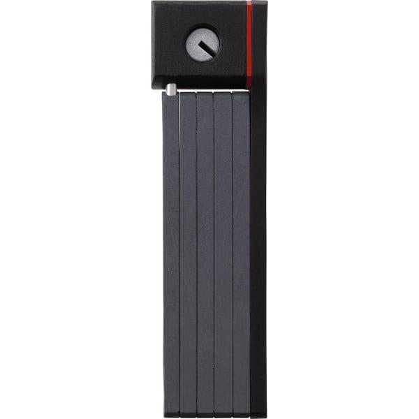 Abus Lås, Bordo uGrip 5700 80cm, Diverse Färgalternativ