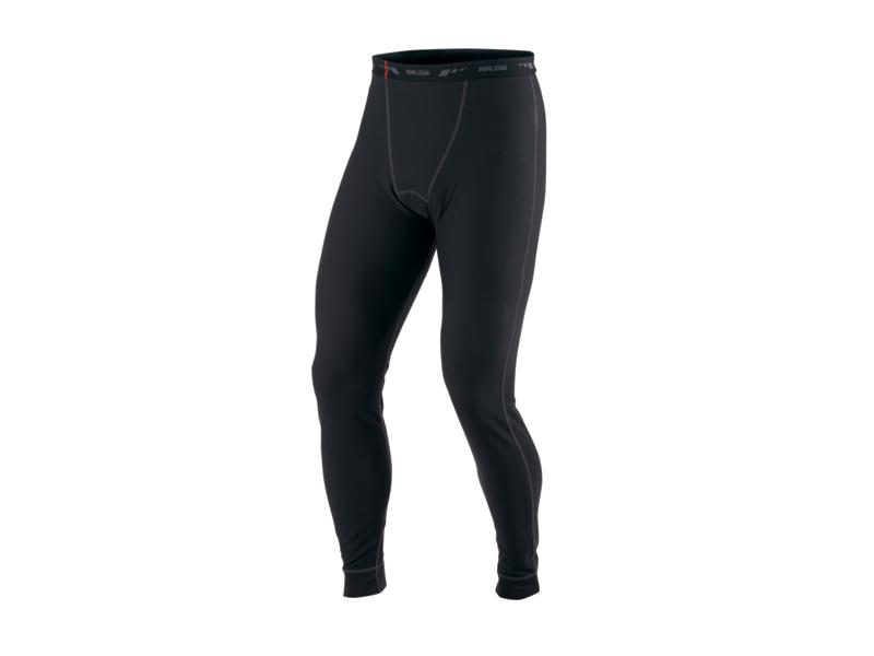 Pearl Izumi Underställ, Transfer Long Pants
