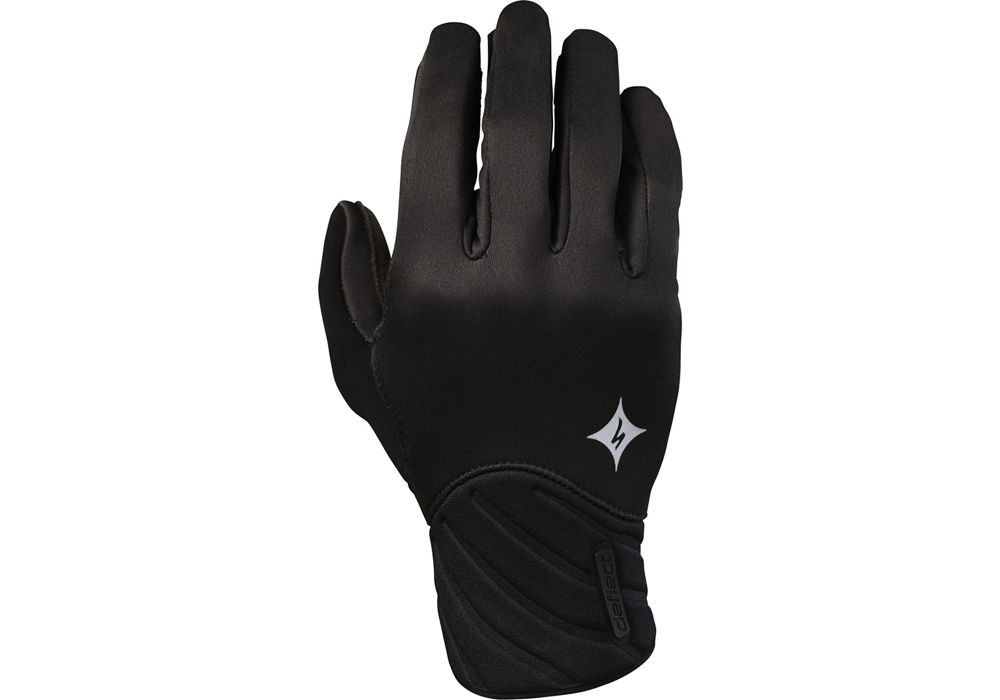 Specialized Handske, Womens Deflect™, Black