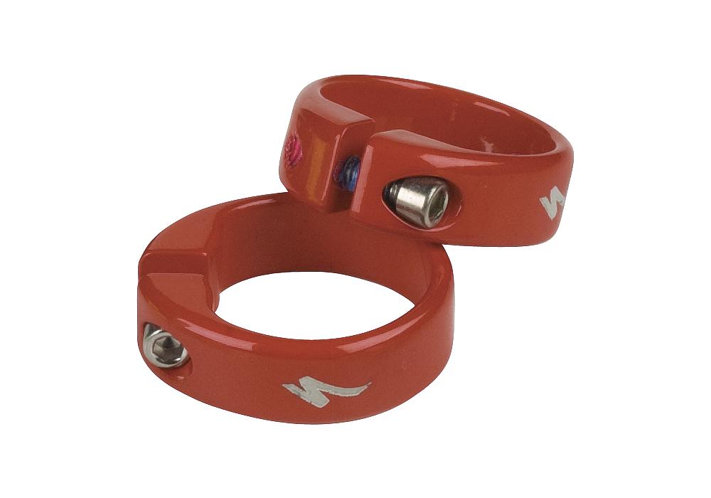 Specialized Handtag, Locking Ring, Diverse Färgalternativ