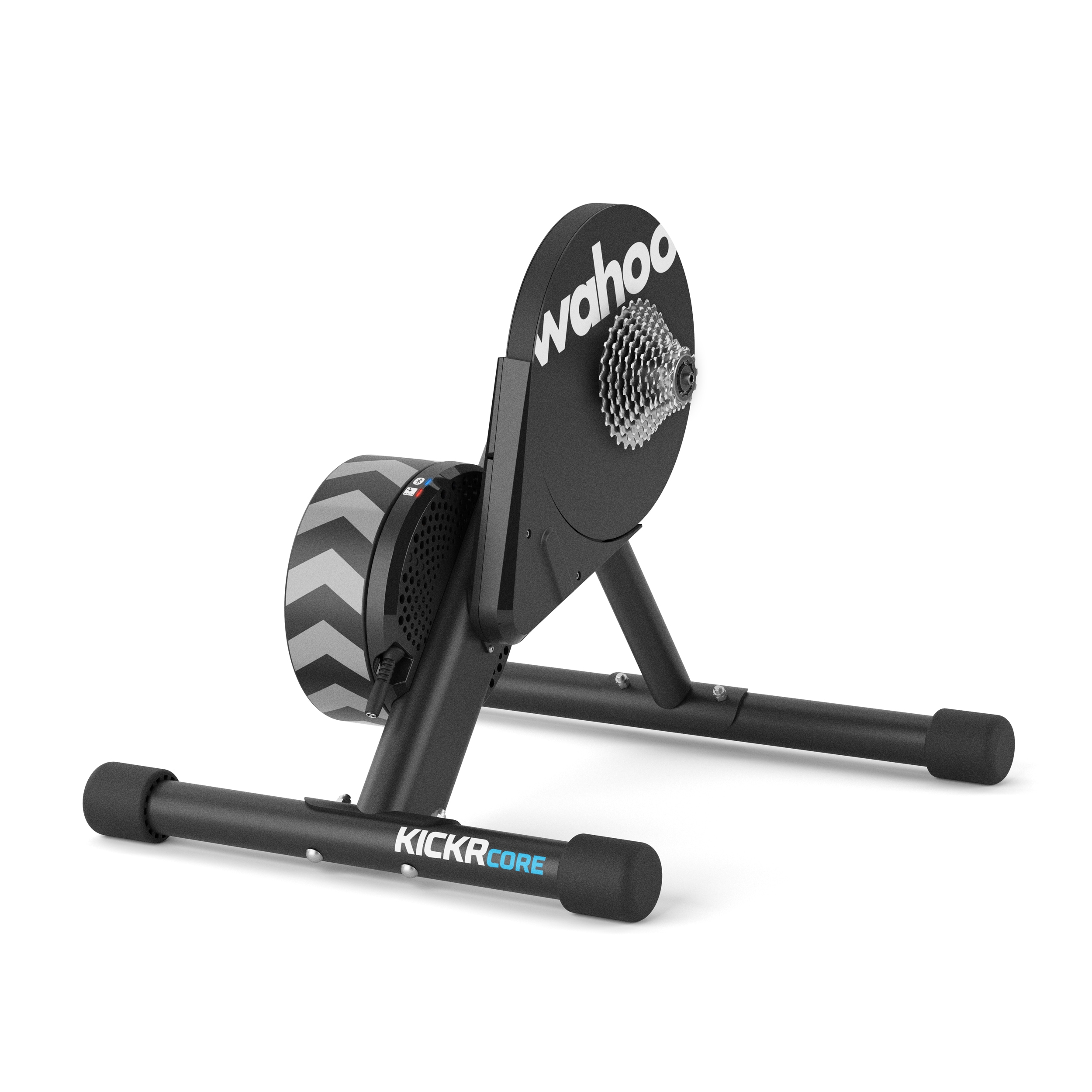 Wahoo Trainer, KICKR Core