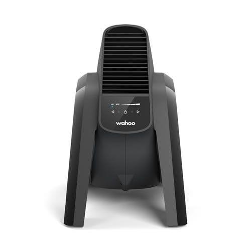 Wahoo Fläkt, KICKR Headwind Bluetooth Fan