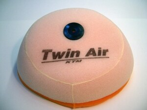 TwinAir Luftfilter, KTM SX/SXF