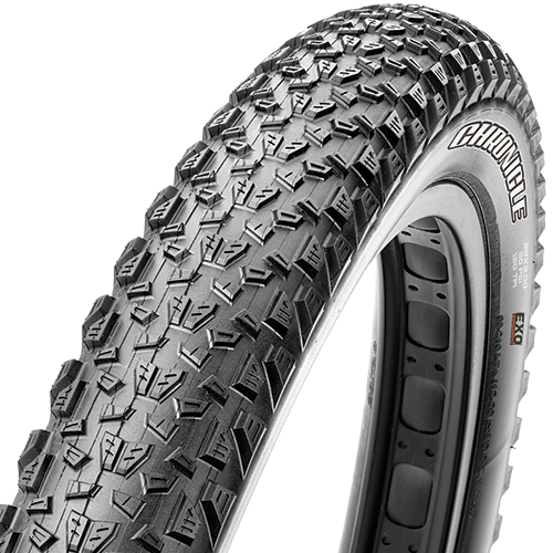 Maxxis Däck, Chronicle TubelessReady EXO 29+