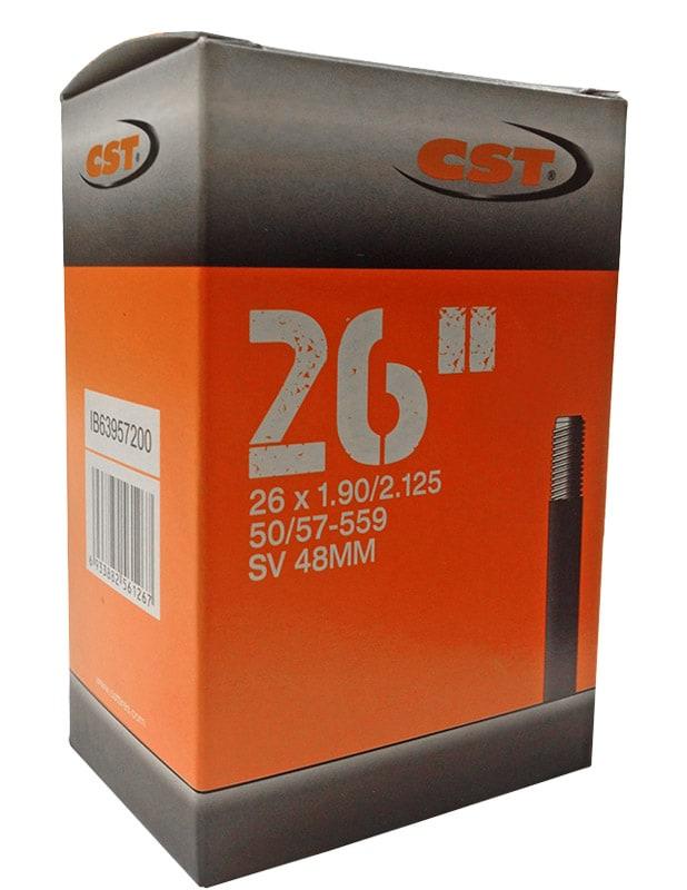CST Slang, 26 (32/54-584/597), Dunlop