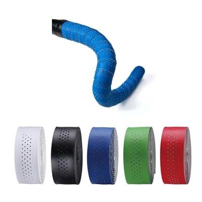 BBB Styrband, Speed Ribbon, Diverse färgalternativ