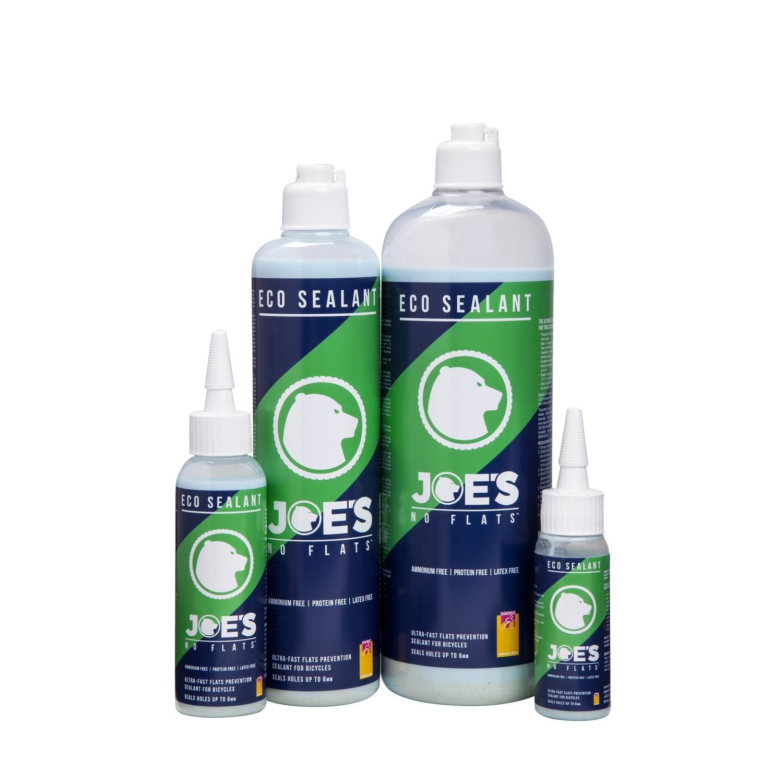 Joe's No-Flats Tätningsmedel, Eco Sealant