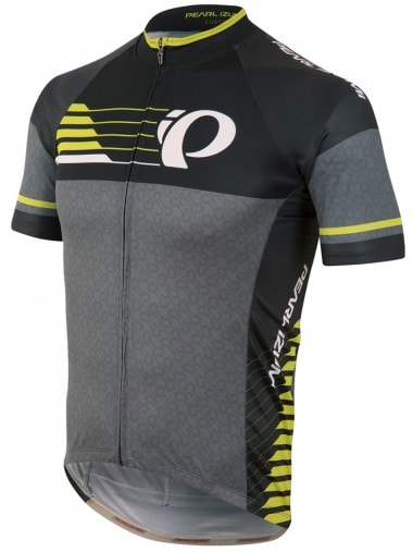 Pearl Izumi Tröja, ELITE Pursuit LTD Jersey FF