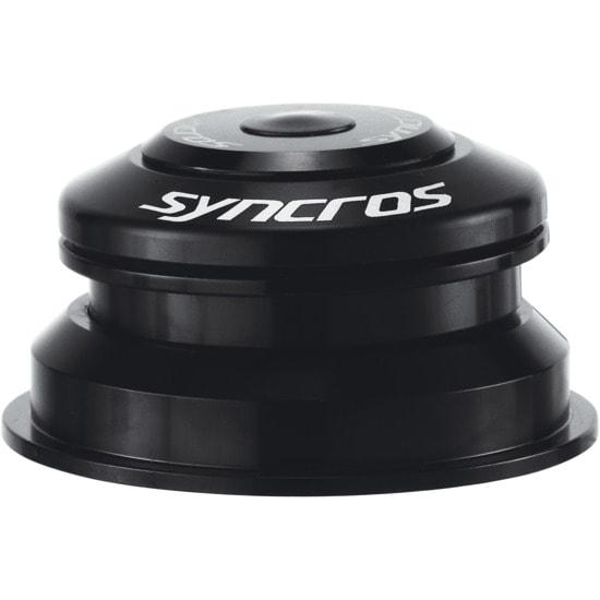 Syncros Styrlager, PF 50/61mm Taper, Svart