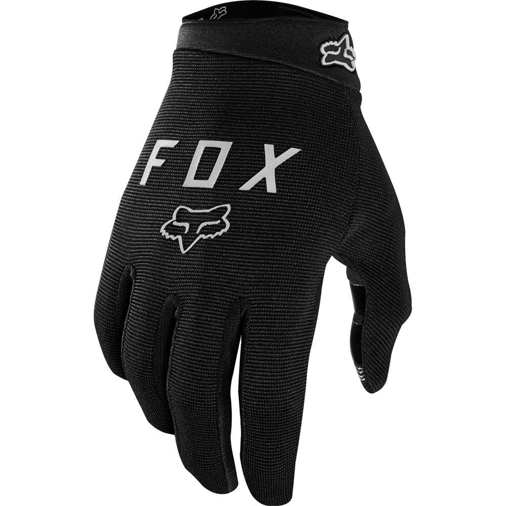Fox Handske, Ranger, Black