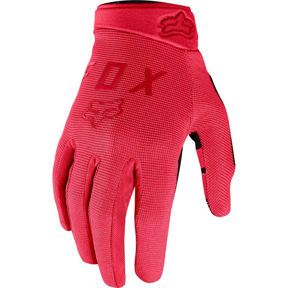 Fox Handske, Ranger Women, Rio Red