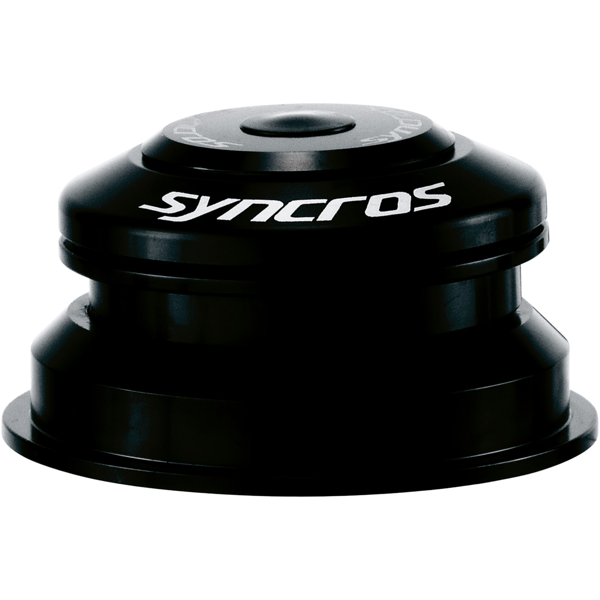 "Syncros StyrLager, PressFit, 1 1/8-1 1/4"""