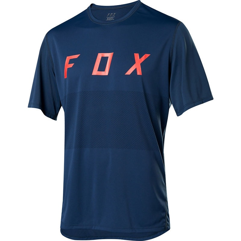 Fox Tröja, Ranger Fox, Navy