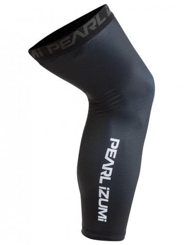Pearl Izumi Knävärmare, LTD Thermal Knee Warmers
