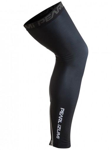 Pearl Izumi Benvärmare, LTD Thermal Leg Warmers