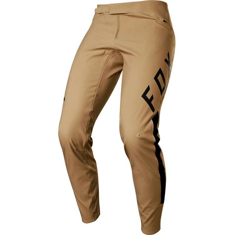 Fox Byxa, Defend Pant, Khaki