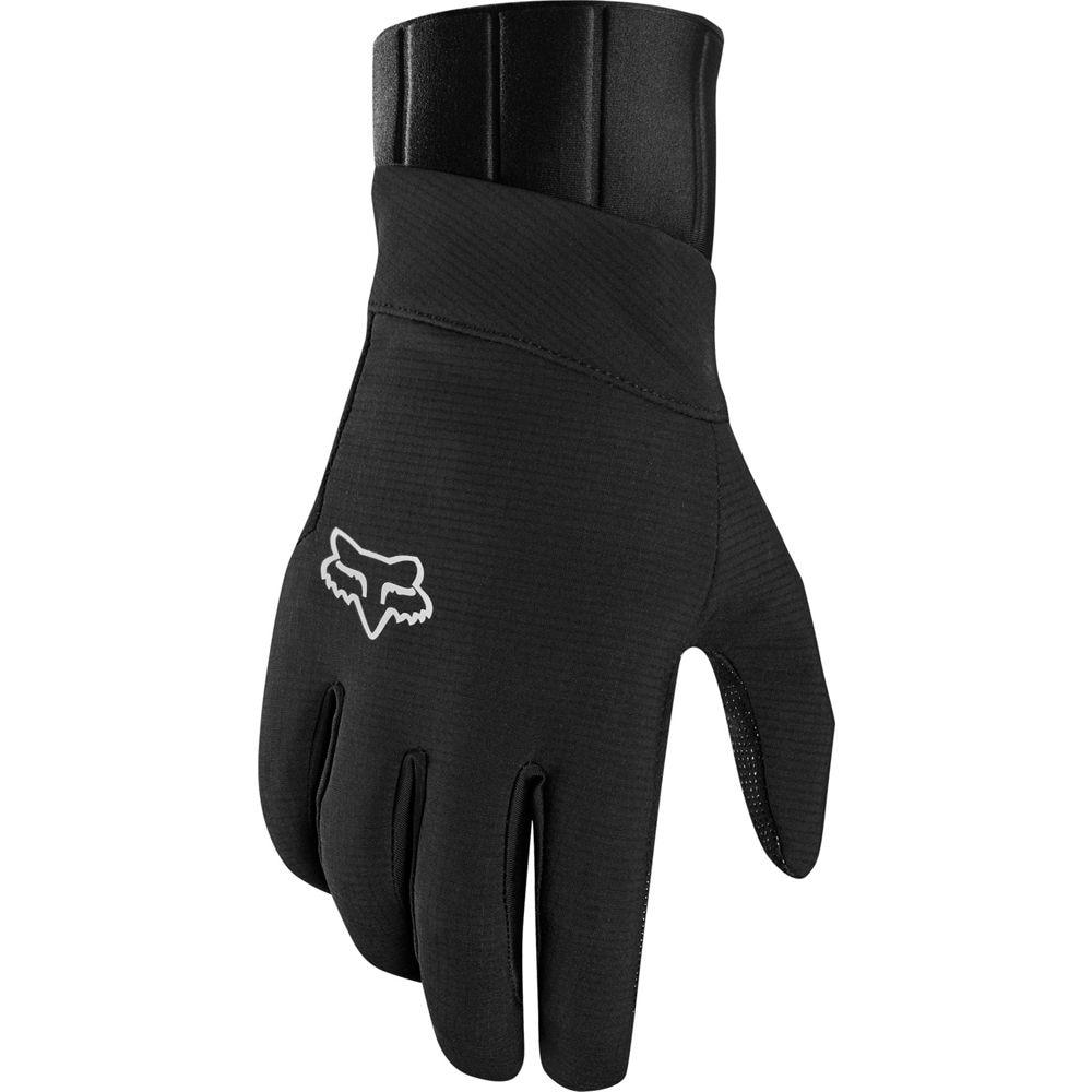 Fox Handske, Defend Pro Fire, Black