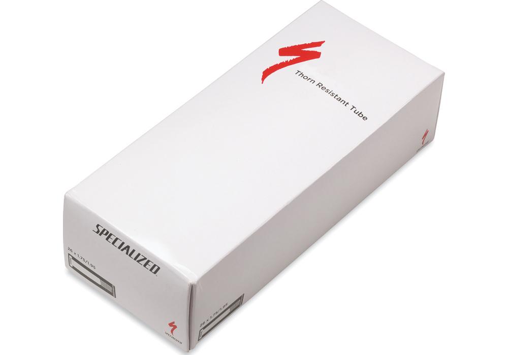 Specialized Slang, Thorn Resistant 29x1.9-2.3, Presta