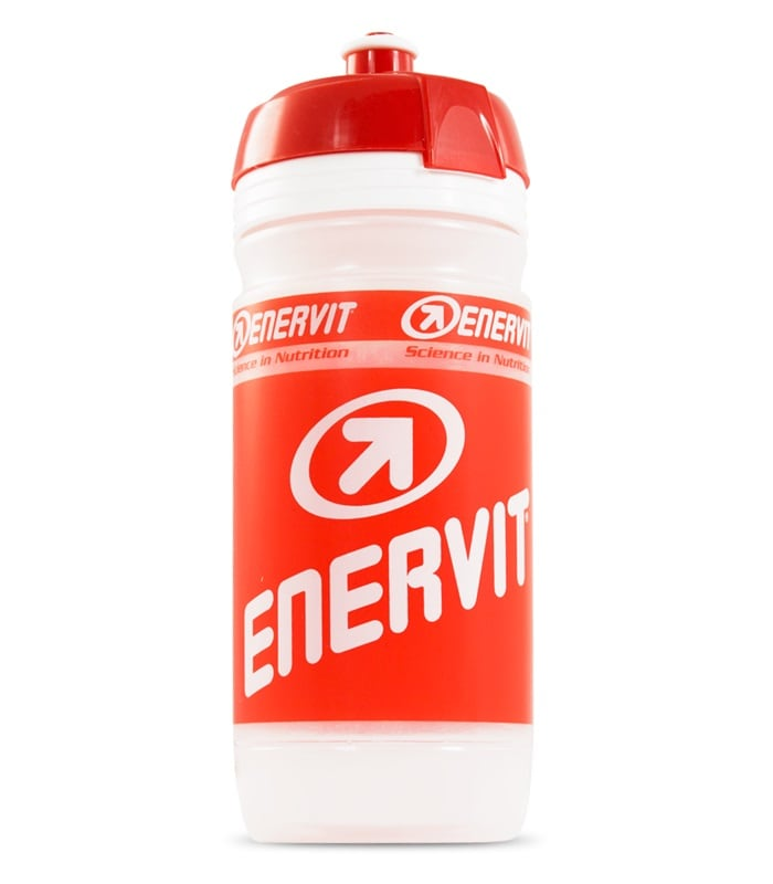 Enervit Flaska, Elite, 750 ml