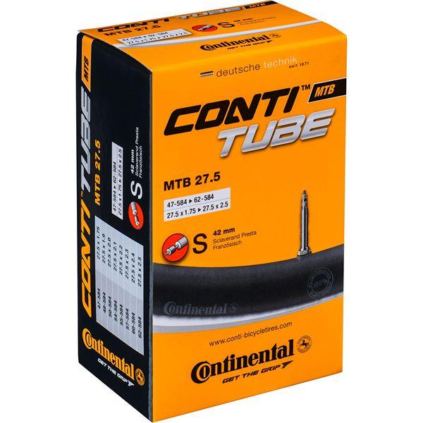 Continental Slang, MTB 27.5x1.75-2.5, Presta