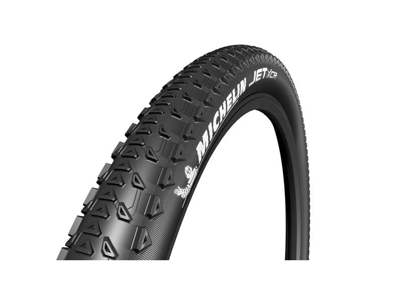 Michelin Däck, Jet XCR 29