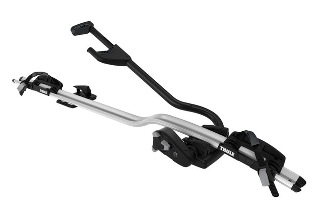 Thule Cykelhållare Tak, ProRide 599