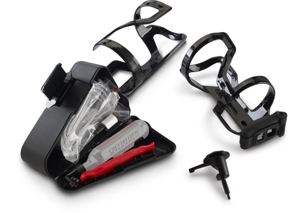 Specialized SWAT Kit, Mtb XC Kit