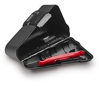 Specialized Låda, SWAT™ MTB XC Box, Black