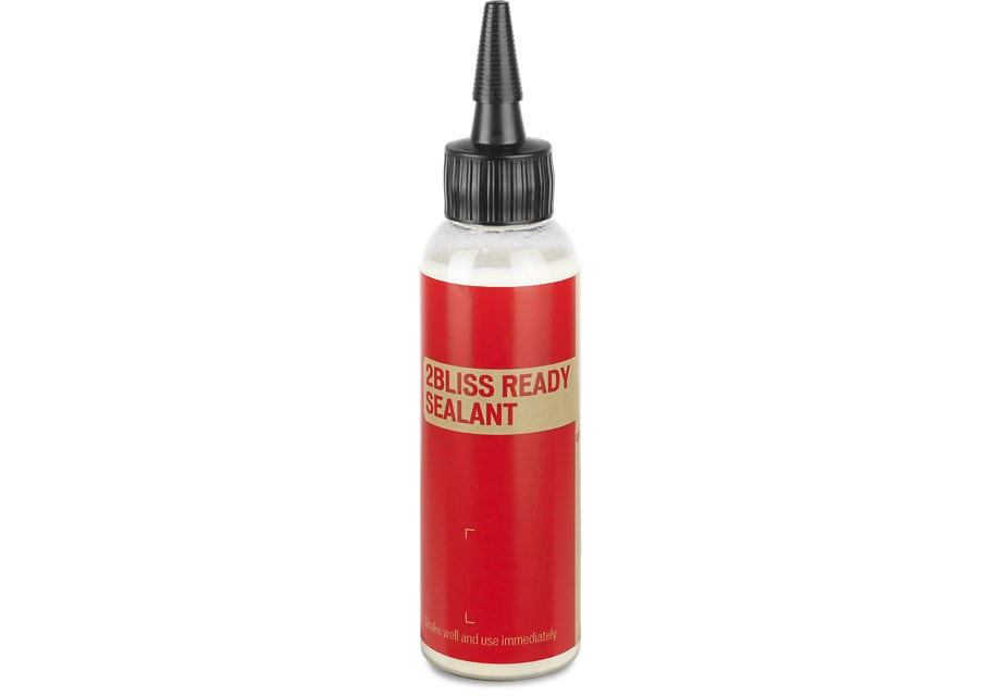 Specialized Tätningsmedel, 2Bliss Ready Tire Sealant