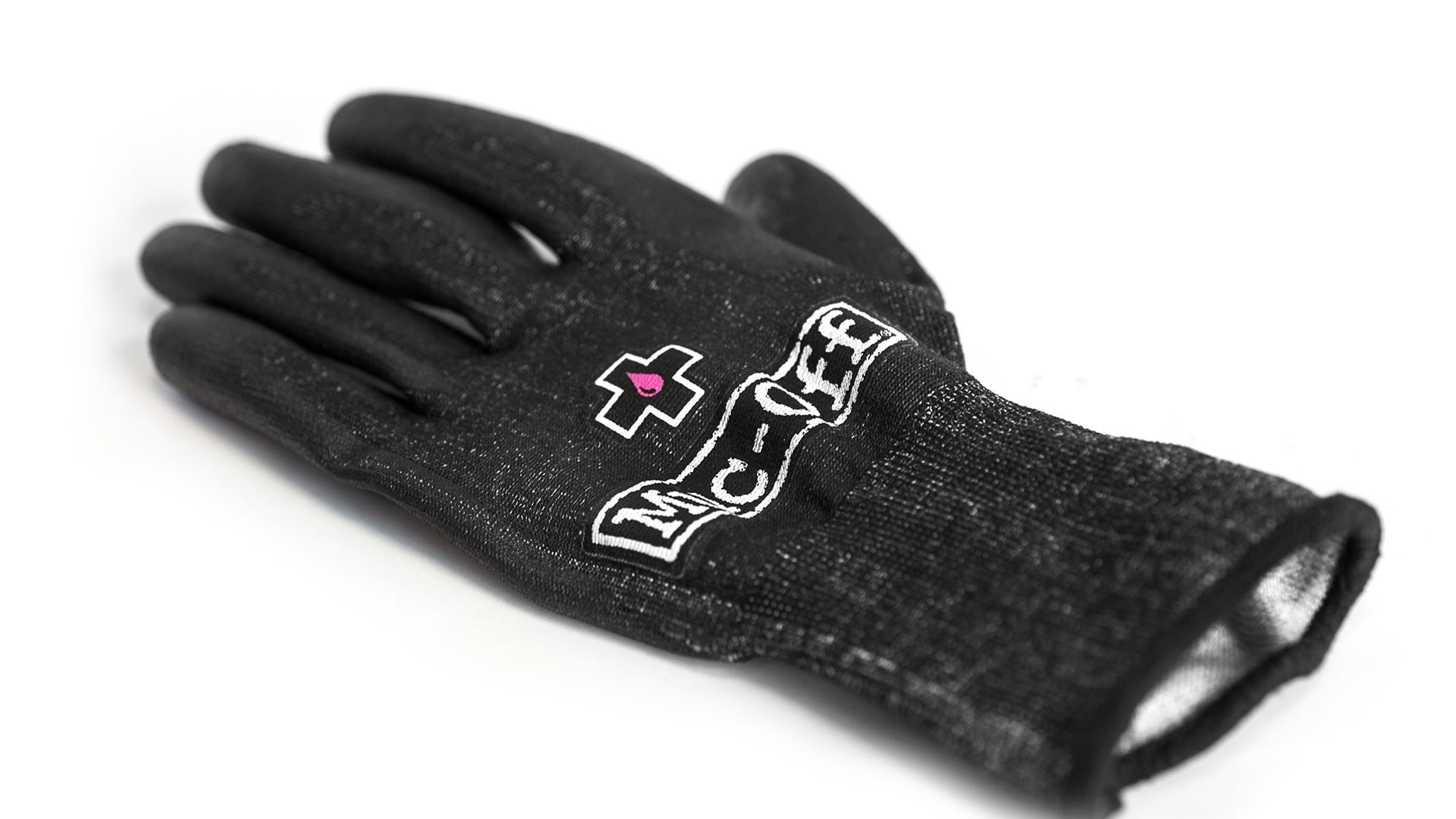 Muc-Off Handskar, Mechanics Gloves