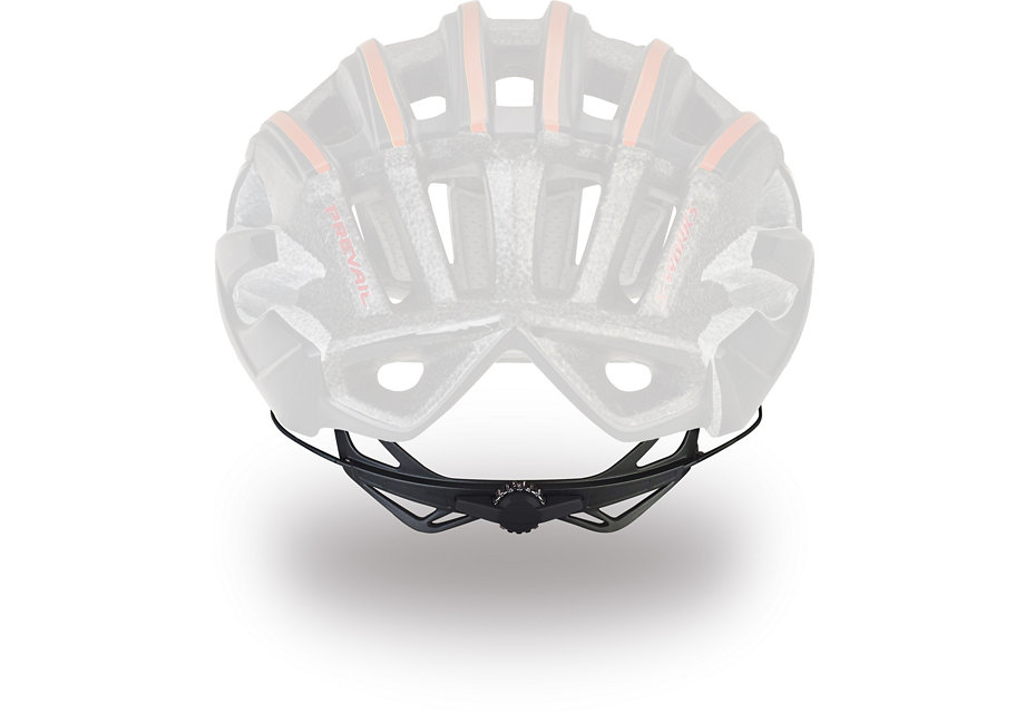 Specialized Justering, Mindset II, One Color