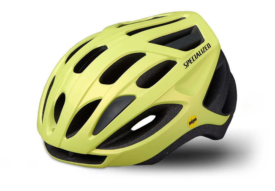 Specialized Hjälm, Align, Matte Ion
