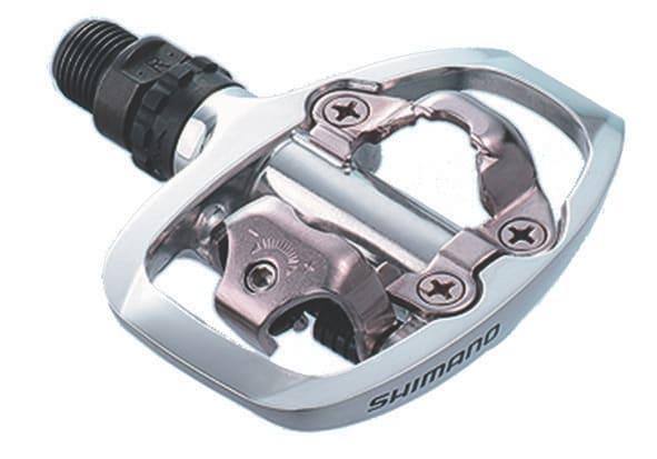 Shimano Pedal, PD-A520